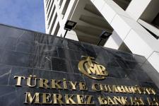 Merkez Bankası'ndan son dakika kur ve enflasyon açıklaması
