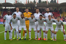 Mali krizle boğuşan 9 Türk kulübünün puanları silindi