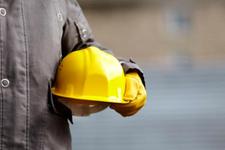 Taşeron belediye işçileri kadroya geçecek mi Sarıeroğlu açıkladı
