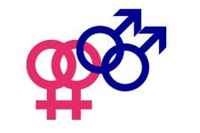 Gay ne demek gay nedir heteroseksüel ve homoseksüel farkı nedir?