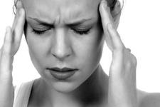 Migrenin çaresi antikor tedavisi mi?