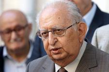 Gülen'in avukatından itiraflar Cindoruk detayı