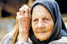 Bilim insanları yaşlılarda ölüm belirtisinin habercisini açıkladı