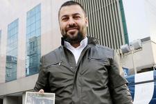 İstanbul'un en eski semti Şaşkınbakkal bakın nereden geliyormuş