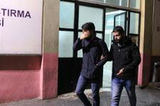 İstanbul'da doktor ve öğretmenlere FETÖ operasyonu!