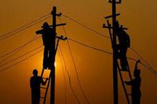 İstanbul elektrik ne zaman gelecek planlı kesintiler