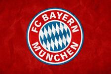 Bayern Münih'ten Beşiktaş'a iddialı cevap