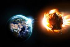 Tunç Çağı aletlerinin meteordan yapıldığı kesinleşti