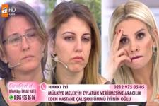 Adana doğumevinde skandallar bitmiyor savcı harekete geçti!