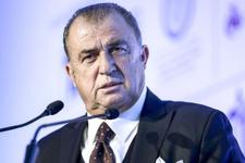 Fatih Terim Bosna Hersek görüşmesinde yeni gelişme