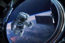 O Arap ülkesi astronot arıyor! Tek şartı ise...