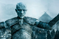 Game of Thrones'un final sezonunun tarihi belli oldu