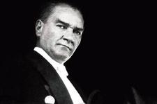 Atatürk Filistin için rest mi çekti! O belge paylaşıldı