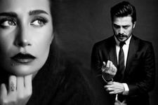 Ahmet Kural ve Sıla evleniyor mu çok ilginç açıklama