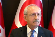 Kılıçdaroğlu şoke etti: Reza'nın altına yatanlar...