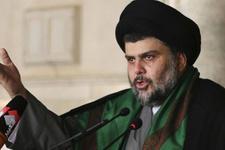 Sadr Hareketi lideri Trump'a karşı tugay kurdu