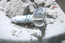 Tuzhurmatu'ya havan saldırısı birölü 12 yaralı