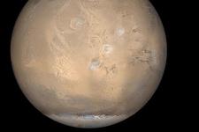 Çin Mars ve Jüpiter'i keşfedecek