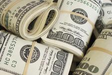 Dolar/TL tahminleri dolar kuru ne olur?