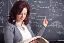 MEB açıkladı öğretmen açığı 100 bini bulacak!