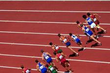 Uluslararası Atletizm Federasyonu'nda rüşvet skandalı