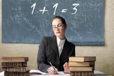 Öğretmenler sınıfta kaldı ÖABT sınav sonuçları korkunç!