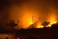 25 askerin şehit olduğu patlamada FETÖ şüphesi
