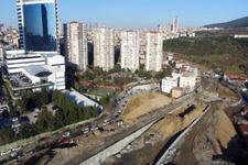 İstanbul trafiğine nefes aldıracak proje