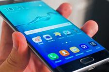 Samsung'tan Türkiye'ye özel açıklama dikkat