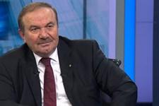 Yusuf Namoğlu video hakem sistemini anlattı