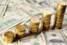 Dolar kaç TL Euro ne kadar 10 Şubat 2017 canlı altın fiyatları