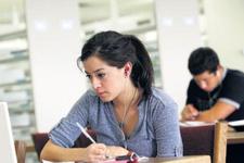 Açıköğretime rekor kayıt her iki öğrenciden biri