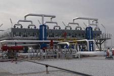 Tuz Gölü doğalgaz depolama alanı asıl çılgın proje bu!