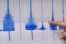 Ağrı'da korkutan deprem son depremler şiddeti kaç?