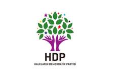 Terörist cenazesine katılan HDP'li vekillere hapis istemi