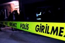 17 yaşındaki genç kızın korkunç ölümü