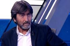 Rıdvan Dilmen'den Fenerbahçe için çarpıcı yorum