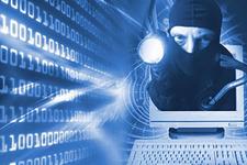 Okullarda yeni dönem siber güvenlik dersi