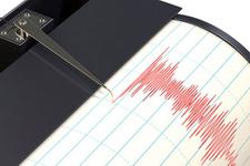 Çanakkale yeniden sallandı en son depremin şiddeti...
