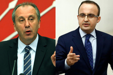 AK Partili Turan'dan