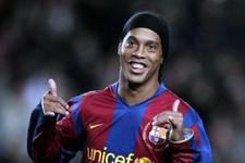 Ronaldinho'dan Gabriel Jesus için olay sözler!