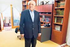 CIA başkanı ziyareti sonrası Gülen'i istemeye gitti