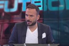 Terörist sözüne tepki geldi Ertem Şener geri adım attı
