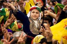 Kürtler Rusya'da toplanıyor! Türkiye'den bakın kim katılacak