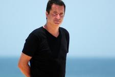 Galatasaray'ın tek kurtarıcısı Acun Ilıcalı'dır!