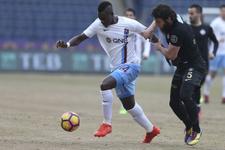 Trabzonspor gözünü rekora dikti