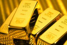 Gram altın dip yaptı (15 Şubat 2016 altın fiyatları)