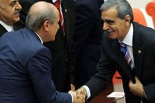 Ahmet Türk ile Devlet Bahçeli görüşecek mi?