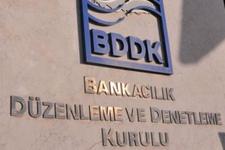 BDDK'tan personel alım ilanı işte şartlar