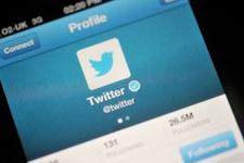 Twitter'ı karıştıran o hesabın sahibi yakalandı! Bakın kimmiş